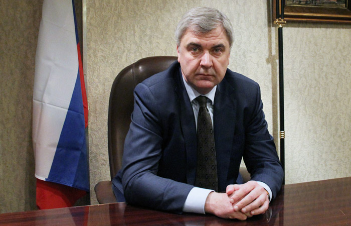 Посол РФ в Ираке: ситуация в Иракском Курдистане после референдума не лучшим образом сказывается на работе российских компаний