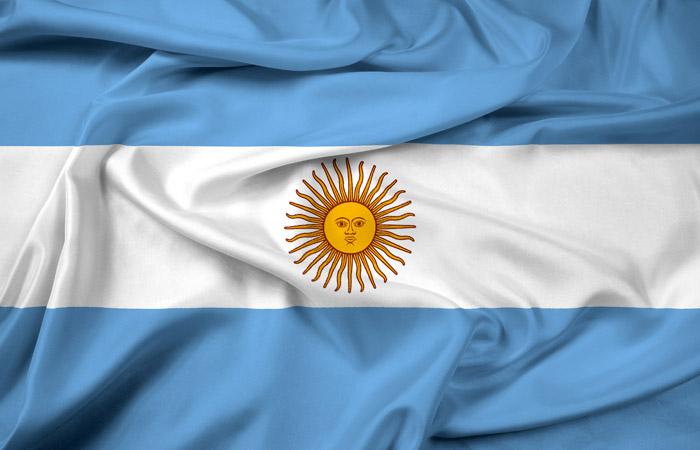 Горацио Рейсер: товарооборот между Аргентиной и Россией может быть существенно увеличен