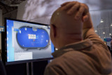 Россия заявила об организации террористами ИГИЛ онлайн-казино