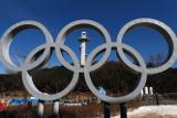 CAS отклонил иски 47 российских представителей на недопуск на Олимпиаду