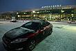 """Ан-148 вылетел из московского аэропорта """"Домодедово"""" в город Орск и пропал с радаров через четыре минуты после взлета"""
