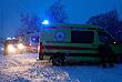 Глава МЧС России Владимир Пучков ввел режим чрезвычайной ситуации для всех служб, задействованных в ликвидации последствий авиакатастрофы