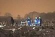 Разбор обломков Ан-148 на месте авиакатастрофы будет вестись всю ночь