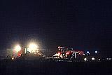 Список пассажиров и членов экипажа разбившегося Ан-148