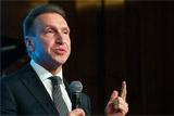 """Шувалов рассказал о планах распространить """"пилот"""" по введению tax free на всю страну"""