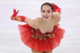 Российские фигуристы досрочно завоевали серебро командного турнира ОИ