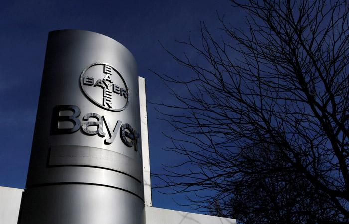 Bayer подал в суд на ФАС из-за сделки о слиянии с Monsanto