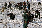 На месте крушения  Ан-148 найдены более 1,4 тыс. фрагментов тел