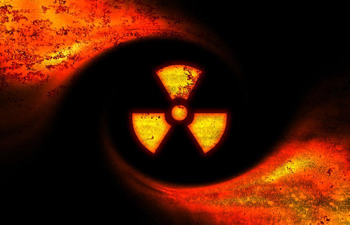 Из-за системного сбоя жителей Ярославской области оповестили о радиоактивной угрозе