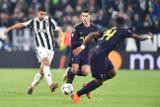 Завершились первые матчи 1/8 финала Лиги чемпионов