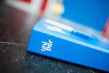 """""""Газпром"""" подал новый иск в арбитраж к германской Uniper"""