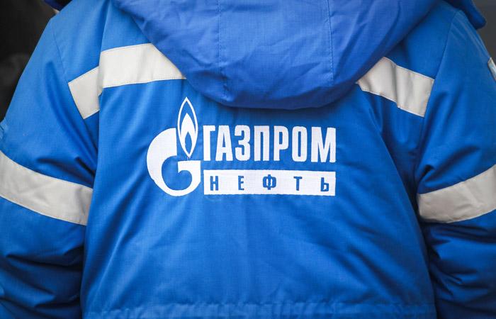 Добыча нефти «Газпром нефти» достигла 62,3 млн тонн в минувшем 2017 году