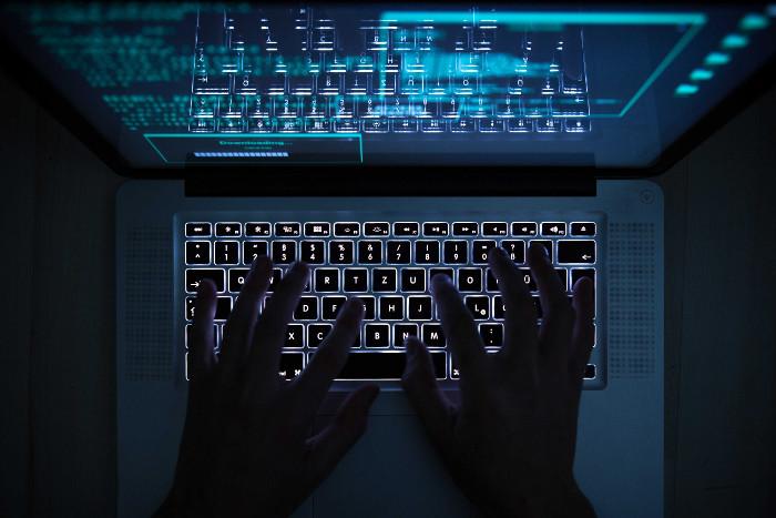 Американский суд вынес приговор двум россиянам за хакерство