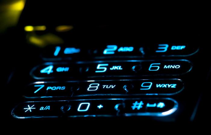 """""""Ъ"""" сообщил о планах запретить российским военным пользоваться смартфонами"""