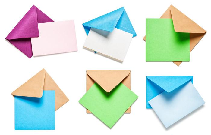 Иностранные посольства в Москве получили конверты с инсектицидами