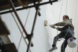 Замминистра ЖКХ назвал лидеров и аутсайдеров среди российских регионов по капитальному ремонту