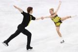 Тарасова и Морозов остались без медалей Игр-2018 в спортивных парах