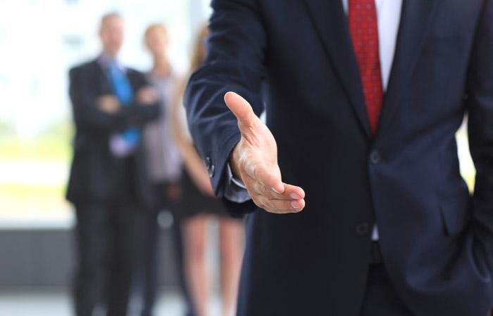 """""""Интеррос"""" сделал предложение компании Абрамовича о выкупе доли в """"Норникеле"""""""