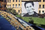 Forbes назвал Павла Дурова долларовым миллиардером