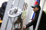 Украинец осужден в Крыму на 6,5 года за подготовку диверсий в 2016 году