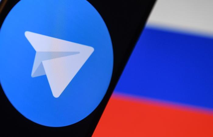 Абрамович инвестировал в Telegram