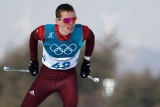 Олимпийский онлайн. День 10-й