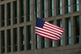 США потребовали от партнеров по диалогу соблюдать СНВ
