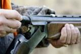 Расстрелявшего прихожан церкви в Кизляре назвали ваххабитом