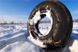 Прокуратура проверит данные о профподготовке пилота разбившегося Ан-148