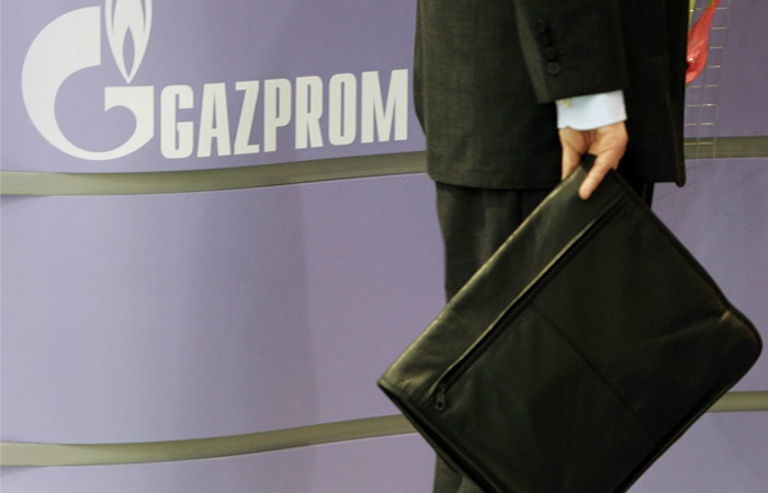"""Задержанного совладельца """"дочки"""" Газпрома заподозрили в организации убийства"""