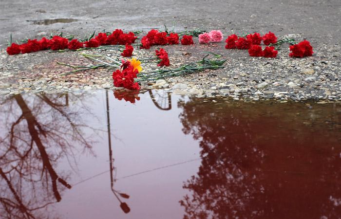 Убитых в Кизляре женщин похоронят на территории храма как принявших мученическую смерть