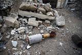В комитете ГД по обороне опровергли данные о массовой гибели россиян в Сирии