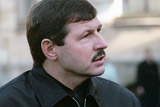 Член тамбовской ОПГ Барсуков освобожден от ответственности за мошенничество