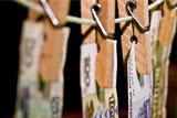 Росфинмониторингу предложили проверять сделки с недвижимостью на отмывание денег
