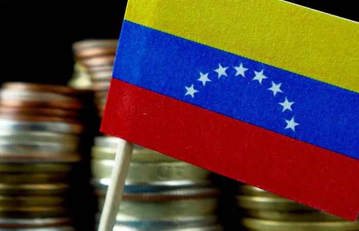 Венесуэла стала первой страной с собственной криптовалютой