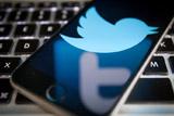 Twitter пообещал Роскомнадзору локализовать данные россиян в первой половине 2018 года