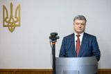 Порошенко рассказал суду о своей поездке в Крым в феврале 2014 года