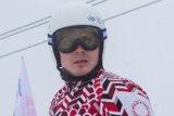 Российский фристайлист Ридзик завоевал бронзу ОИ в ски-кроссе