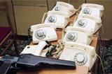 Россияне стали благосклоннее относиться к КГБ и ВЧК