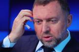 РусАл назвал дату ухода Дерипаски с поста президента компании
