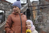 Закон по Донбассу опубликован в украинской прессе