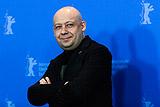 """Фильм """"Довлатов"""" удостоен награды независимого жюри на Берлинале"""