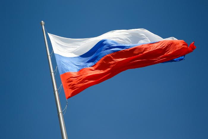 S&P повысило рейтинг РФ доинвестиционного «BBB-»
