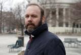 Экс-советник предвыборного штаба Трампа признался в заговоре и даче ложных показаний