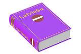 Москалькова высказалась против перевода всех школ Латвии на латышский язык