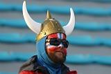 Норвегия выиграла медальный зачет Олимпиады