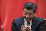 Компартия Китая отменит ограничение срока пребывания главы страны у власти