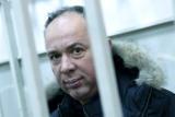 """Экс-главу """"Дальспецстроя"""" приговорили к 12 годам по делу о хищениях на космодроме """"Восточный"""""""