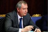 Рогозин назвал антироссийские санкции введенными навсегда