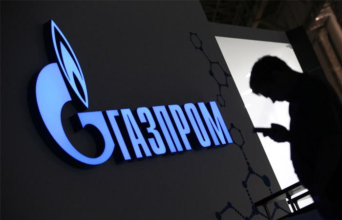 """""""Газпром"""" поставил рекорд экспорта седьмой день подряд"""